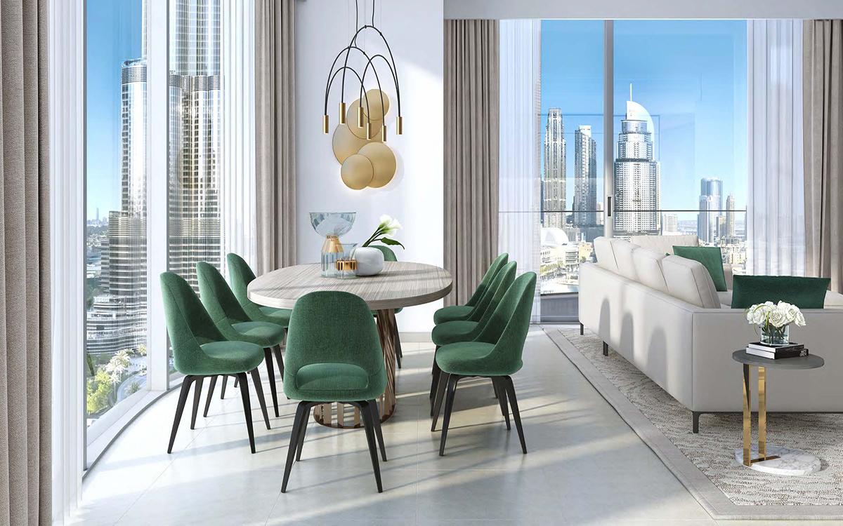 610259Downtown-Views-Downtown-Dubai-01.jpg