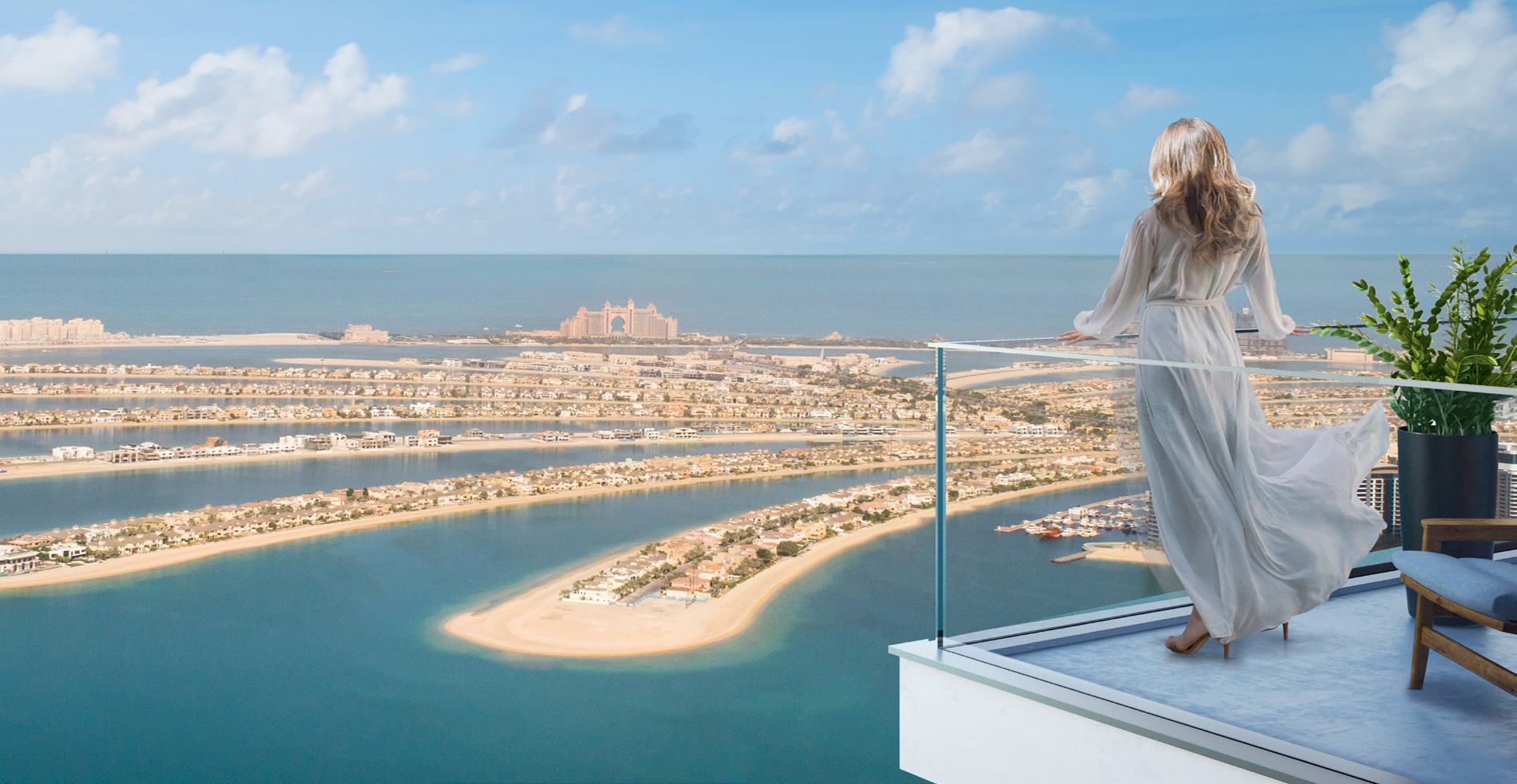30231beach-isle-emaar-beachfront-hero.jpg