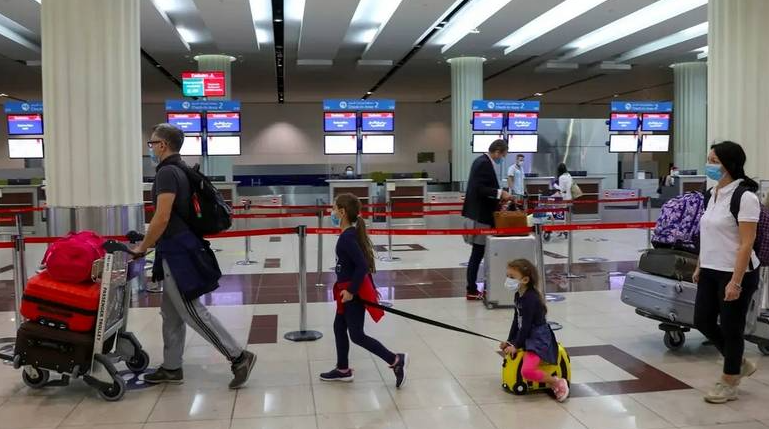 UAE resumes tourist visas: 6 things you need to know