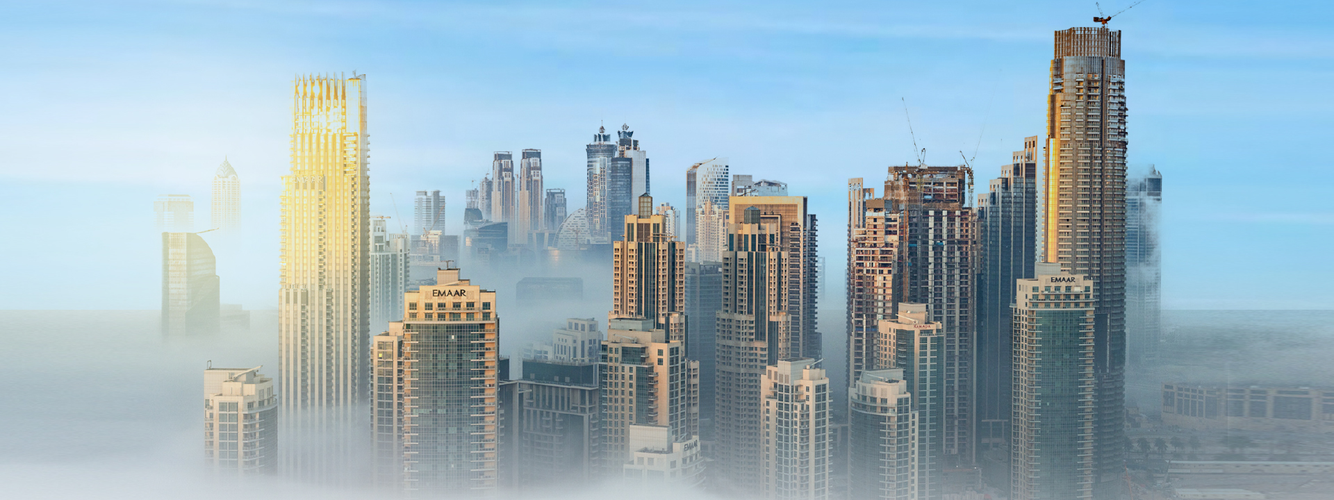 Frequently Asked Questions on How to Buy an Off-plan Property in Dubai This 2021