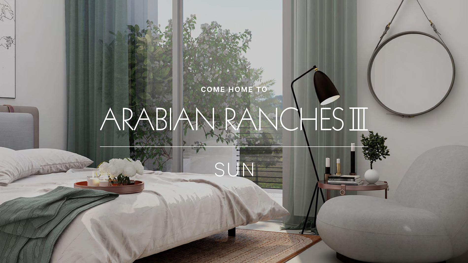 76688sun-arabian-ranches-hero.jpg