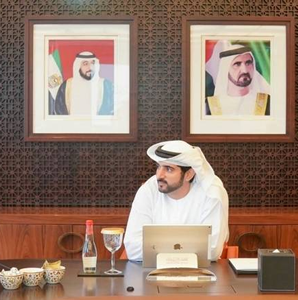 Reopening responsibly: Dubai allows 100% government staff to be back in office from June 14