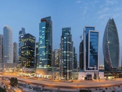 Dubai records Dh72.5 billion H1 property transactions despite Covid-19 pandemic
